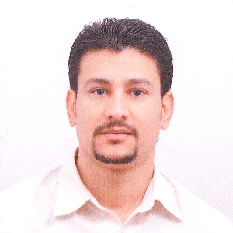 ساسان علی نیائی فرد